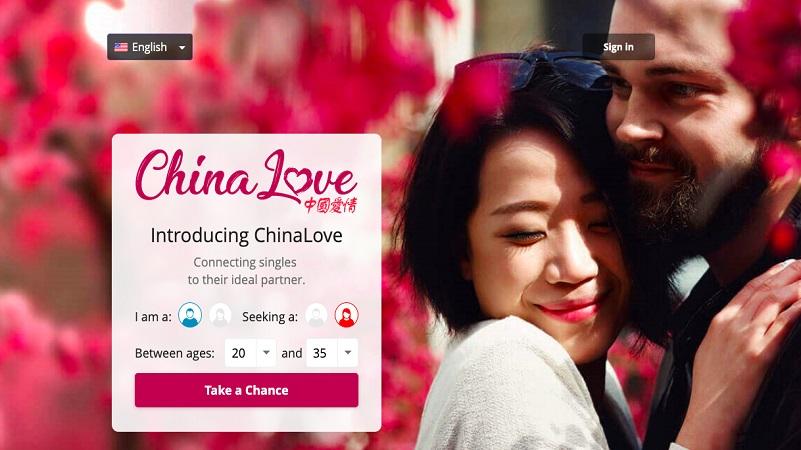 Gay dating website suitland maryland